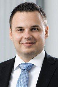 Rene Weber / Finanz Concept Zerbst