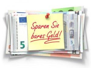 Geld sparen bei Finanz Concept Zerbst