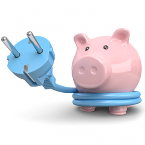 Mit Finanz Concept Zerbst Energiekosten senken