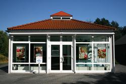 Finanz Concept Zerbst ist Ihr kompetenter Versicherungsfachmann und Finanzberater in Sachsen Anhalt