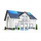 Immobilien beim Finanz Concept Zerbst