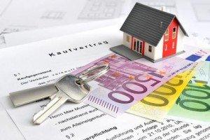 Ihre günstige Baufinanzierung bei Finanz Concept Zerbst