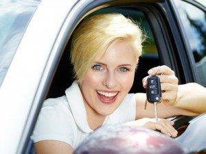 Hier gibt es die beste Autofinanzierung für Ihr neues Auto.