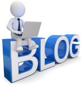Blog Finanz Concept Zerbst