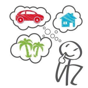 Autofinanzierung beim Profi. Günstiger Autokredit