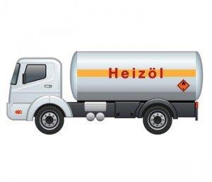 Hier geht es zum Heizöl vergleich
