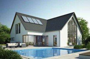 Traum Immobilien Schoenebeck und Umgebung