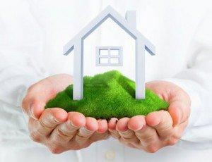 Der günstige Immobilienkredit bei Finanz Concept Zerbst