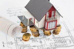 Immobilienkredit Online abschließen bei Finanz Concept Zerbst