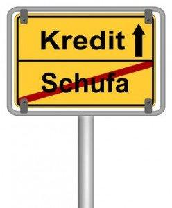Der Kredit ohne Schufa bei Finanz Concept Zerbst