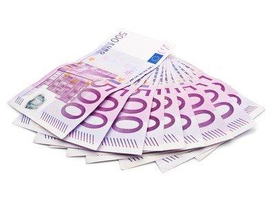 Kredit ohne Schufa abfrage  Finanz Concept Zerbst