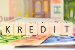 Finanz Concept Zerbst bietet die besten Kredite für Selbstständige