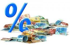 Sofortkredit Online abschließen bei Finanz Concept Zerbst