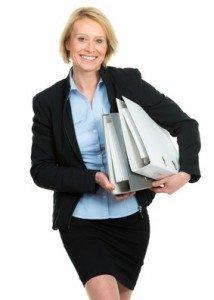 Attraktive Umschuldungskredite zu top Konditionen bei Finanz Concept Zerbst