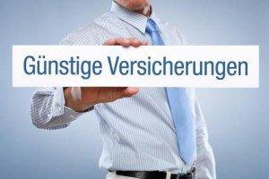 Die besten Versicherungen Magdeburg und Umgebung