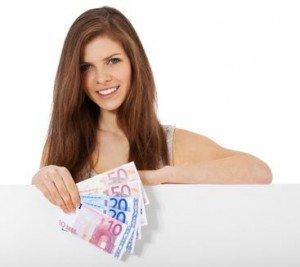Günstiger Sofortkredit bei Finanz Concept Zerst