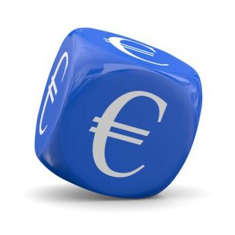 News & Tipps Finanz Concept Zerbst