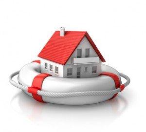 Schließen Sie noch heute die Wohngebäudeversicherung der Ergo ab und seien Sie auf der sicheren Seite.