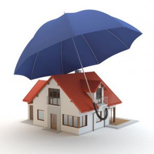 Wohngebäudeversicherung Ergo bei Finanz Concept Zerbst