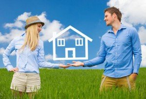 Auf der Suche nach Haus kaufen Zerbst werden Sie bei Finanz Concept Zerbst fündig.