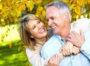 Ist eine private Rentenversicherung sinnvoll oder eher weniger.