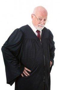 Rechtsschutzversicherung Ergo bei Finanz Concept Zerbst