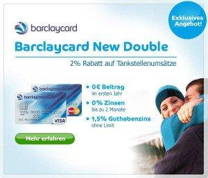 Wir haben die Antwort auf die Frage, welche Kreditkarte ist die Richtige.