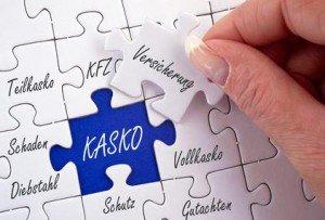 Günstige KFZ Haftpflichtversicherung bei Finanz Concept Zerbst