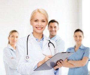 Private Krankenversicherung Leistungen zuverlässig und günstig bei Finanz Concept Zerbst