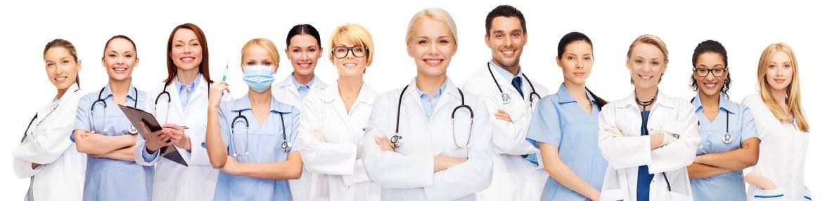Bei uns findet jeder die beste private Krankenversicherung die zu ihm paßt.