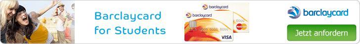 Was ist eine Kreditkarte, diese Frage beantworten wir Ihnen hier.